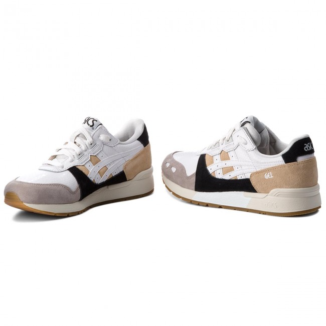Sneakers ASICS                                                      TIGER Gel-Lyte 1192A025 Marzipan/Weiß 250 4296b1