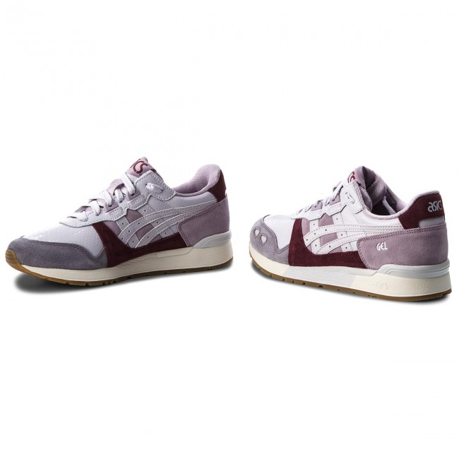 Sneakers ASICS                                                      TIGER Gel-Lyte 1192A025  Soft Lavender/Lilac Hint 500 a7e29f