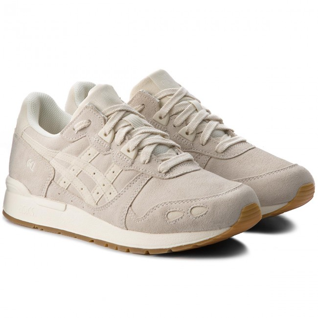 Sneakers ASICS       ASICS                                               TIGER Gel-Lyte 1192A032  Birch/Birch 200 1f5813