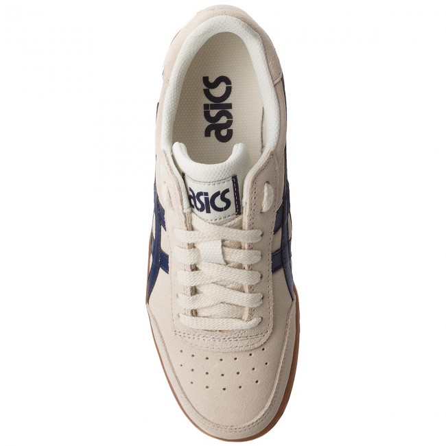 Sneakers ASICS                                                      TIGER Gel-Vickka Trs H847L Birch/Peacoat 200 838682