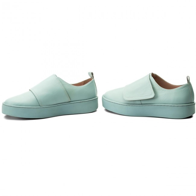 Halbschuhe L37                                                      Run To You S35 Blau 4fabaf