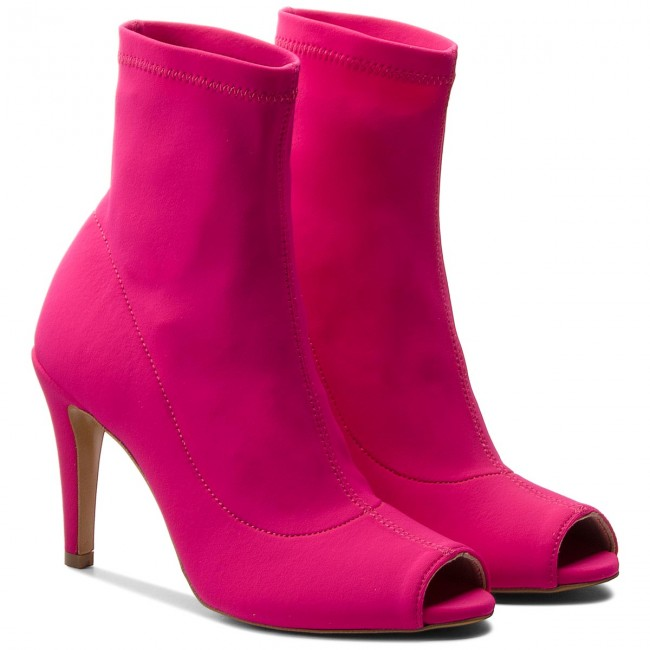 Stiefeletten L37                                                      Close To You LS24 Rosa 7cd84f