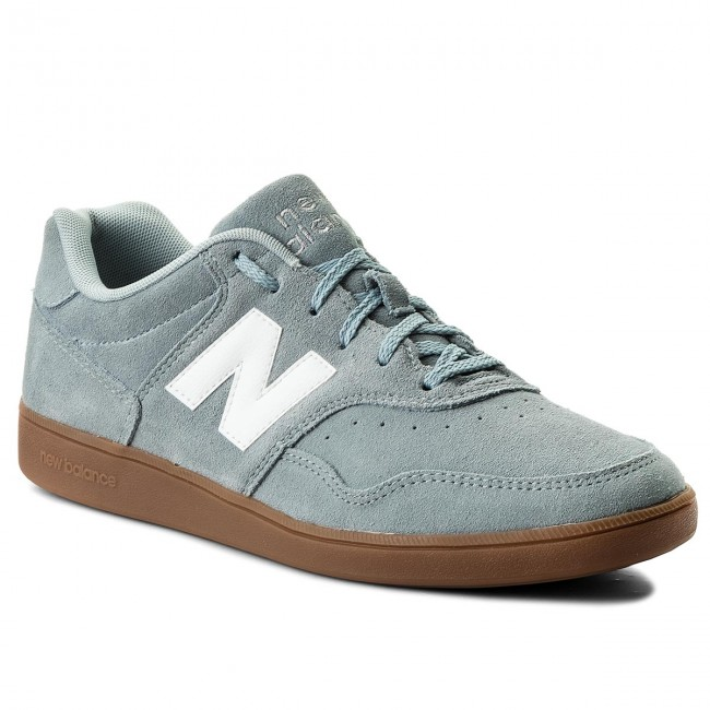 new balance ct288oea
