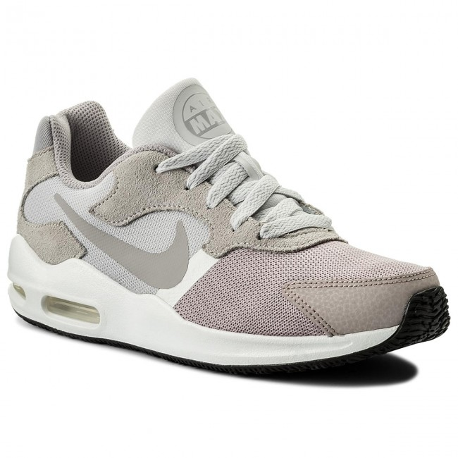Schuhe NIKE Air Max Guile 916787 600 Particle Rose/Atmosphere Grey