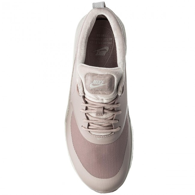 Schuhe NIKE                                                      Air Max Thea Lx 881203 600 Particle Rose/Particle Rose 029c53