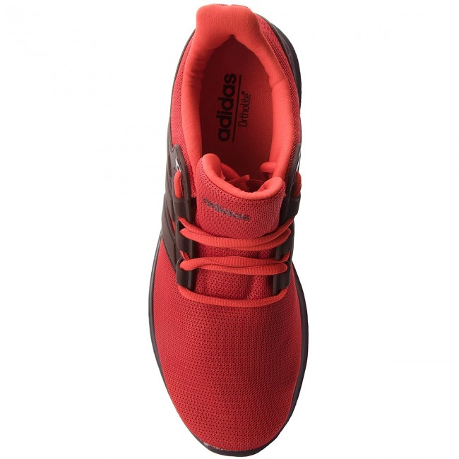 Schuhe adidas-Energy Hirere/NgtROT/NgtROT Cloud 2 B44754  Hirere/NgtROT/NgtROT adidas-Energy 537f49
