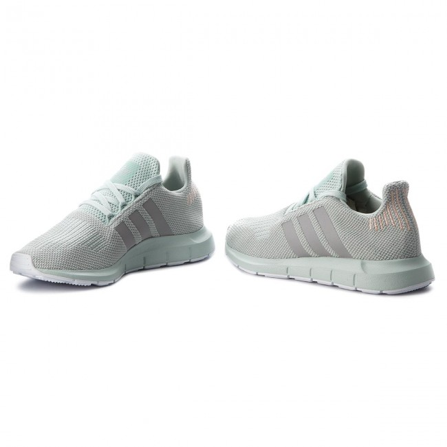 Schuhe adidas  Swift B37720 Run W B37720 Swift Vapgrn/Gretwo/Ftwwhht ec11e9