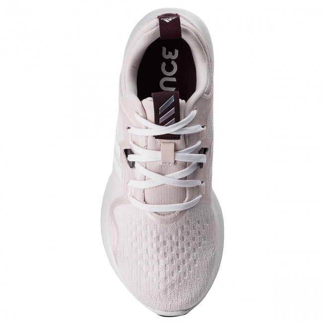 Schuhe adidas                                                      Edgebounce W BB7562 Orctin/Ftwwht/NgtROT d7bf21