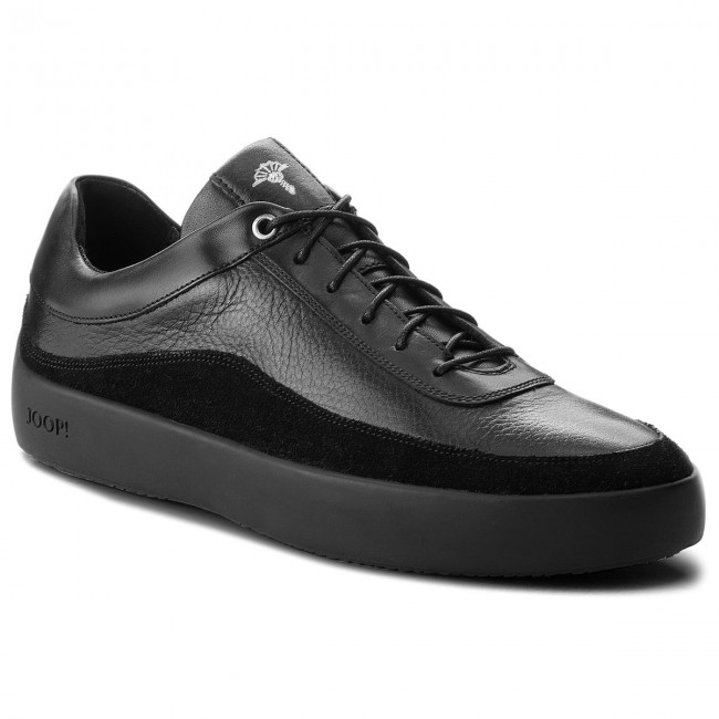 Sneakers JOOP!-Nikita 4140004186 Black 900