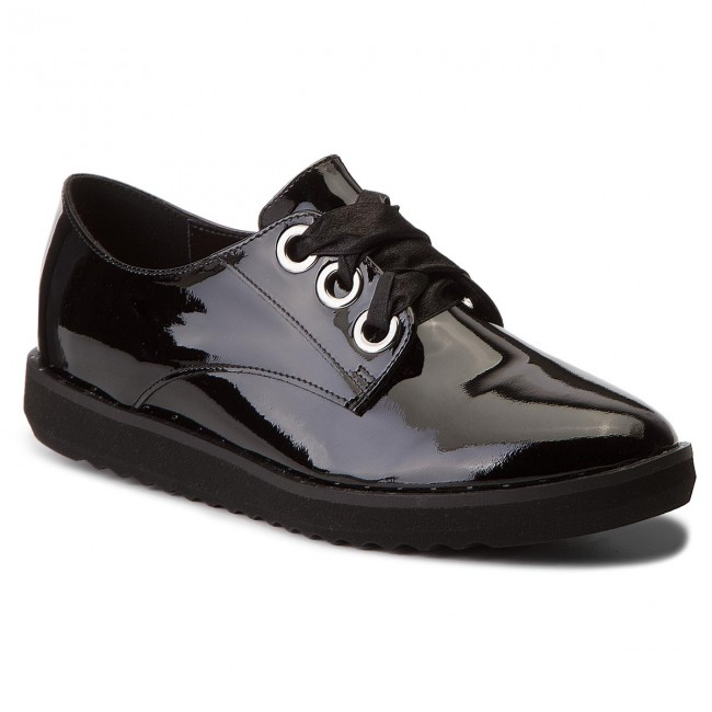 Oxfords SERGIO BARDI                                                    Carretto SS127350218FF 301
