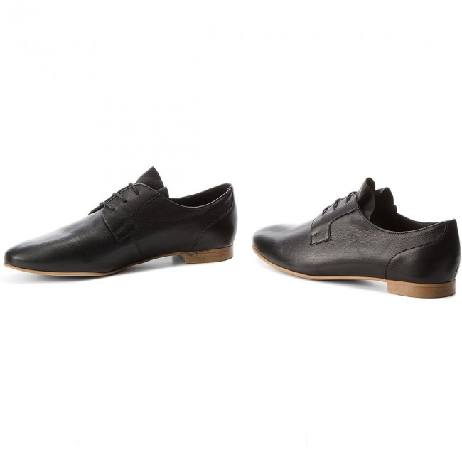 Oxfords GINO ROSSI       ROSSI                                               Ester DPH757-308-3700-9900-0 99 5a7d1a