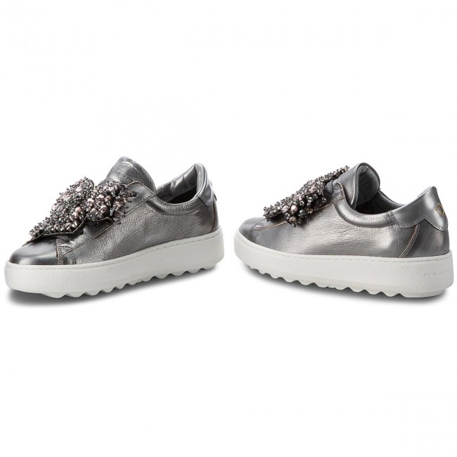 Sneakers PHILIPPE MODEL                                                      Madeleine VBLD MF01 Metal Bow Gun b39a35