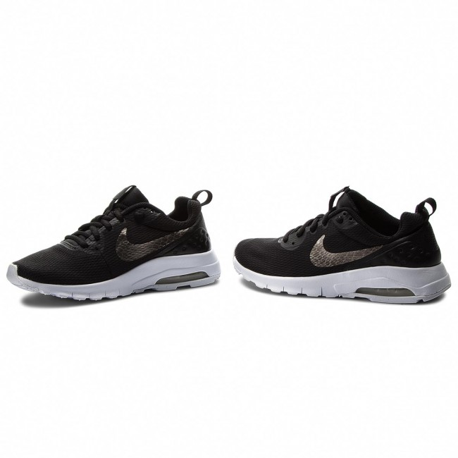 nike schuhe air max motion