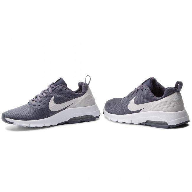 Schuhe NIKE                                                      Air Max Motion Lw (GS) 917650 006 Light Carbon/Vast Grau Weiß 57a80d