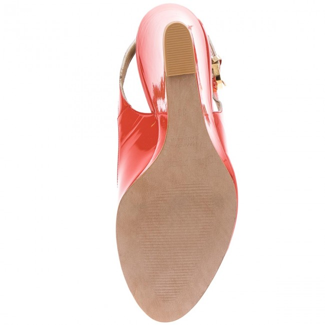 Sandalen GINO ROSSI                                                      Olivia DNF726-D86-0600-1900-S 32 c6a145