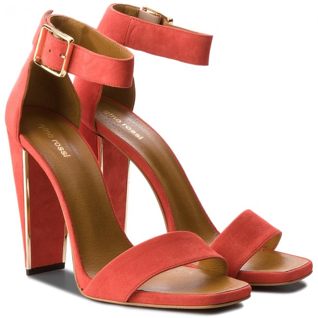 Sandalen GINO ROSSI       ROSSI                                               Aida DNG841-Q26-4900-7100-0  33 4255bf