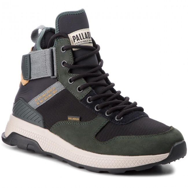 Sneakers PALLADIUM-Axeon Ar Mid Chic/Anthrct/Amb M 05959-944-M Urban Chic/Anthrct/Amb Mid Gd 8d246c
