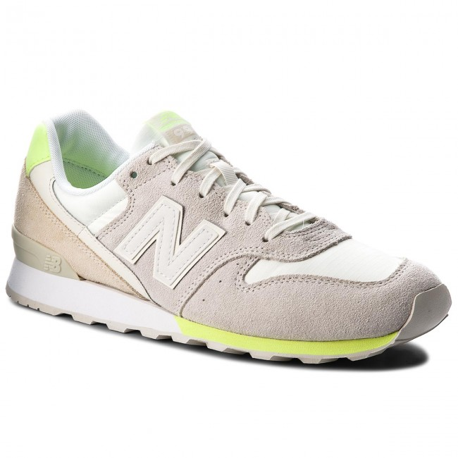 Sneakers NEW BALANCE                                                    WR996STS  Beige