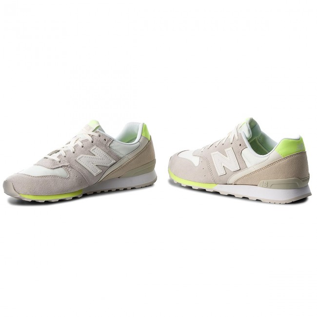 Sneakers NEW BALANCE                                                      WR996STS  Beige 05926f
