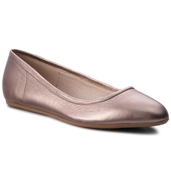 Ballerinas  SIMPLE     Ballerinas                                                Marisa DAH019-125-YX00-4400-0 39 93de12