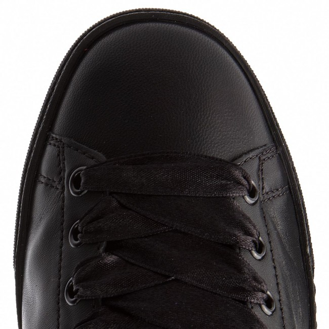 Sneakers HÖGL                                                      6-100320 schwarz 0100 5ce8a2