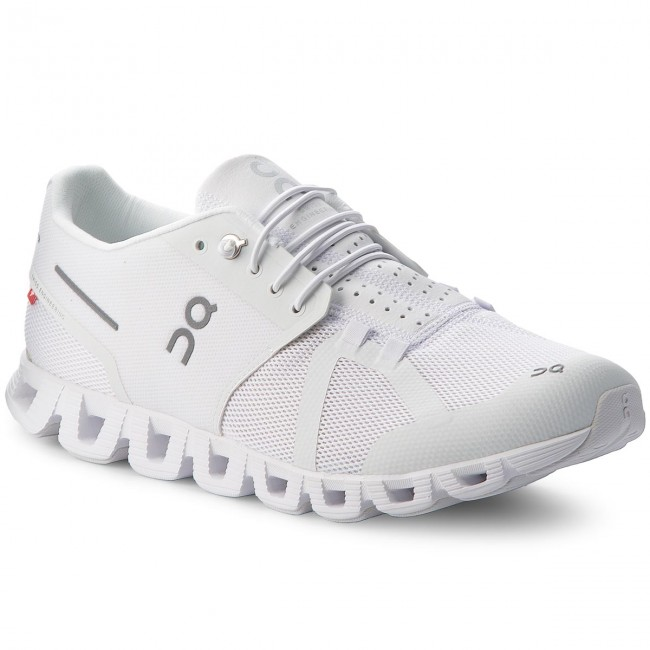 Schuhe ON-Cloud 000019 All All 000019 White 0004 6c589d