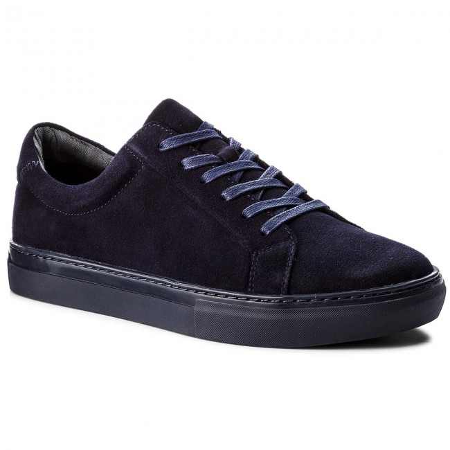 Sneakers VAGABOND-Paul 4483-040-91 Indigo Multi