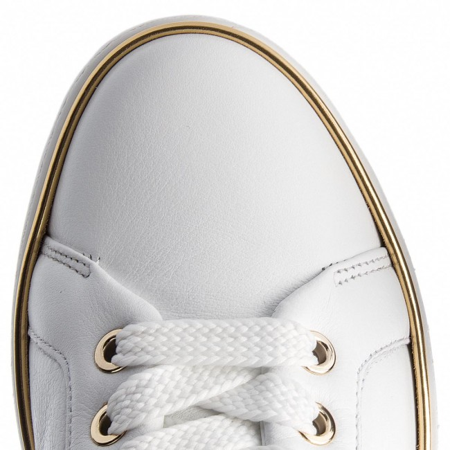 Sneakers MAXMARA                                                      MM93 45267987600 Bianco 001 621055