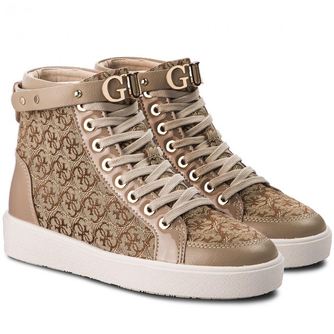 Sneakers GUESS                                                      FLGRC3 FAL12  BEIBR 2598bf