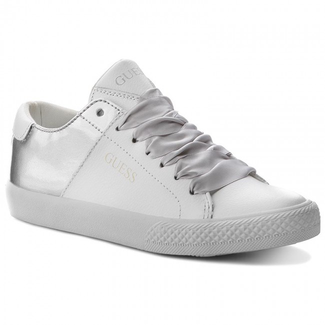 Sneakers GUESS FJLAR3 LEA12 OWT Hohe Qualität