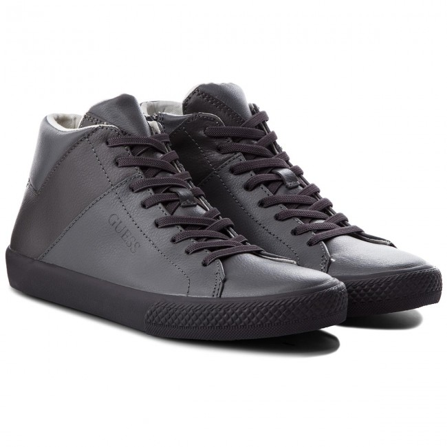 Sneakers GUESS                                                      FJZAC3 LEA12 020G 6ae1fe