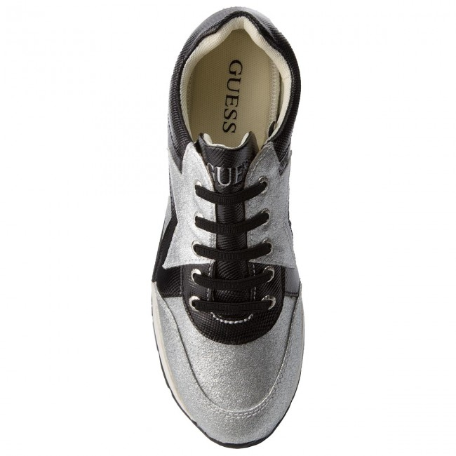 Sneakers GUESS                                                      FJLIT3 ELE12 020G f72d94