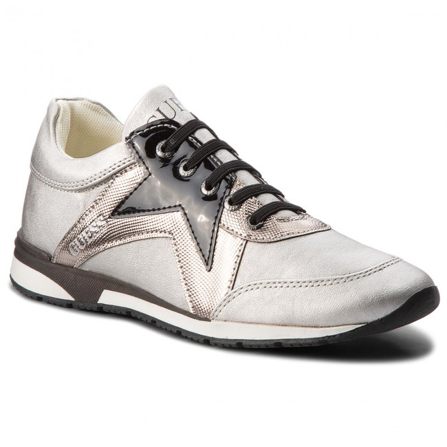 Sneakers GUESS                                                    FJLIT3 ELE12 040G