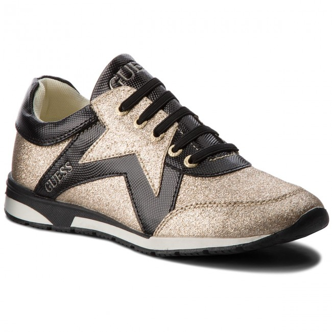 Sneakers GUESS                                                    FJLIT3 ELE12 712M