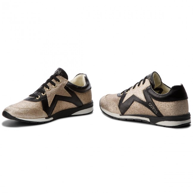 Sneakers GUESS                                                      FJLIT3 ELE12 712M 8004f6