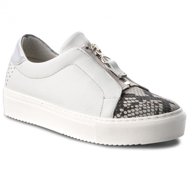 Sneakers TAMARIS                                                    1-24724-30 White Comb 197