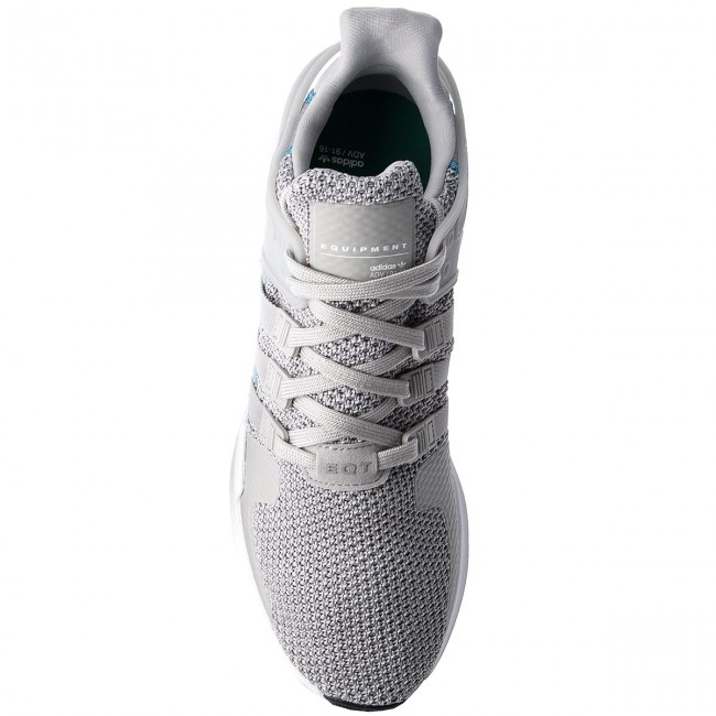Schuhe Gretwo/Gretwo/Ftwwht adidas-Eqt Support Adv CQ3005 Gretwo/Gretwo/Ftwwht Schuhe 45c288