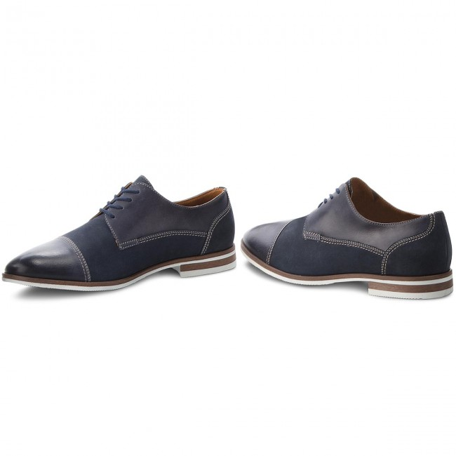 Halbschuhe GINO ROSSI-Andy ROSSI-Andy ROSSI-Andy MPV725-N86-AGCV-5757-0 59/59 94d993
