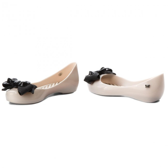 Ballerinas ZAXY - Bow Kids 82545 Beige 90467 BB385017 33479