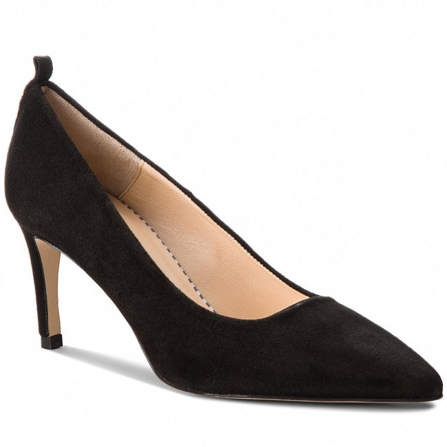 High Heels GANT                                                      Betty 17523942 schwarz G00 e946cf