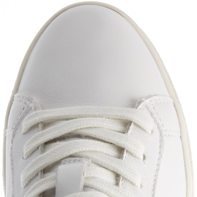 Sneakers  GANT     Sneakers                                                Amanda 17531847 Bright Weiß G290 9a031e