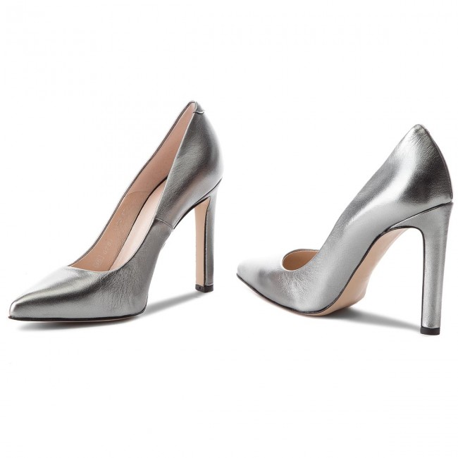 High Heels GINO ROSSI                                                      Ingrid DCG781-P21-4F00-8100-0 0M 57a803