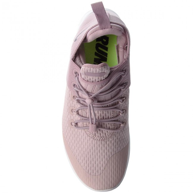 Schuhe NIKE                                                      Free Rn Cmtr 2017 880842 602 Particle Rose/Particle Rose f4273e