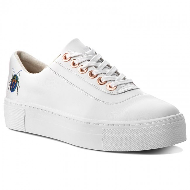 Sneakers TAMARIS                                                    1-23746-20 White 100
