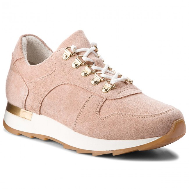 Sneakers TAMARIS                                                    1-23786-30 Rose Uni 559