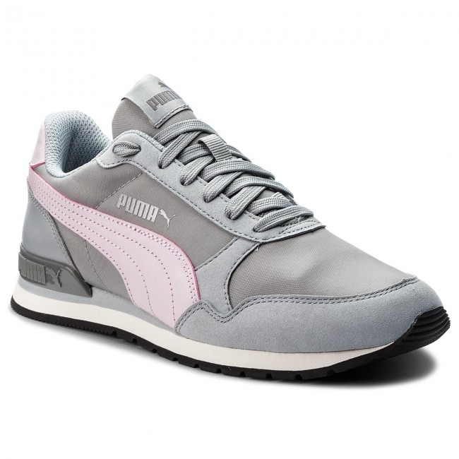 Sneakers PUMA                                                      St Runner V2 Nl 365278 Quarry/Winsome Orchid dcad1a