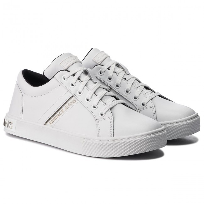 Sneakers  VERSACE JEANS    Sneakers                                                 E0VSBSF2 70815 003 ad868a