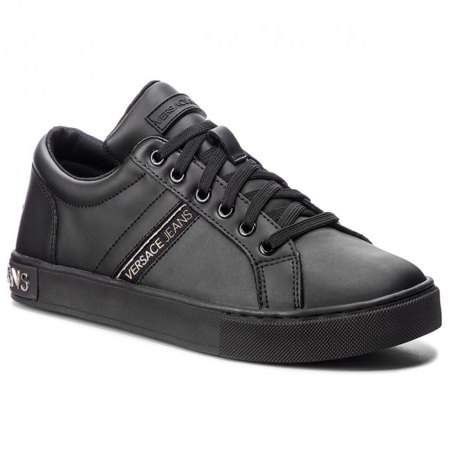Sneakers VERSACE JEANS                                                      E0VSBSF2 70815 899 37bccf