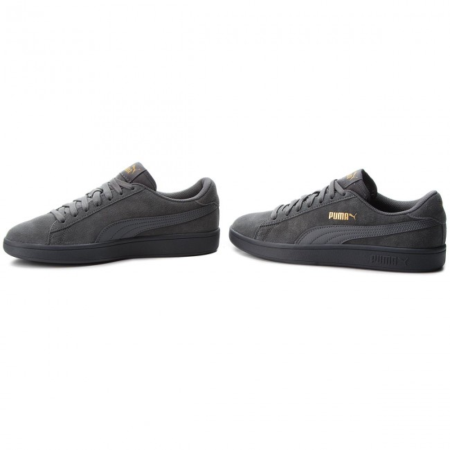 Sneakers PUMA-Smash Gate/Iron V2 364989 17 Iron Gate/Iron PUMA-Smash Gate/Iron e7c6ec