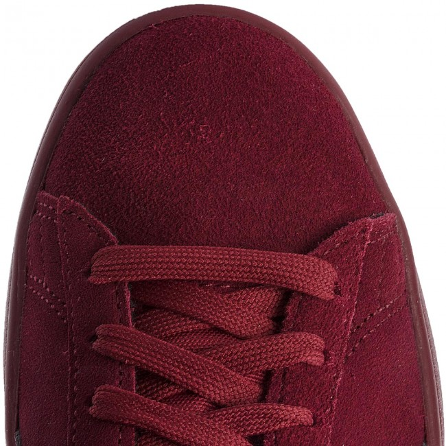 Sneakers  PUMA     Sneakers                                                Smash V2 364989 20 Pomegranate/Pomegranate/Pom 874c8e